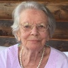 Eulogy for beautiful mom: Rita Marie Marra Hurley